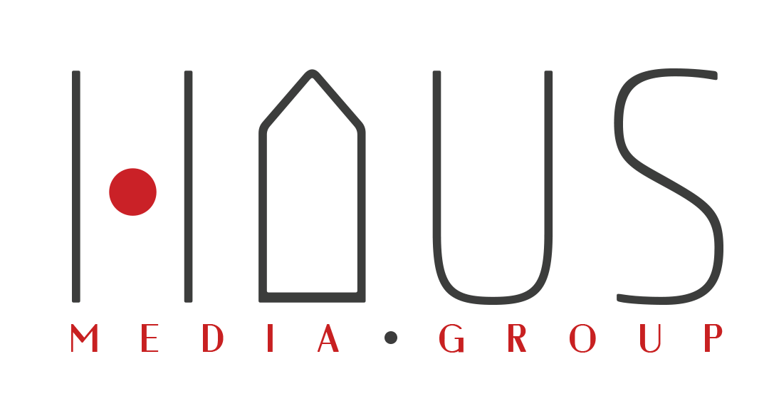HAUS Media Group